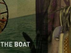 fresh_boat3