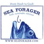 seaforager