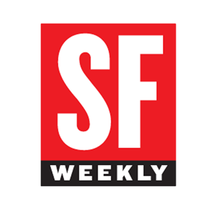 SF-Weekly-Logo-300x300
