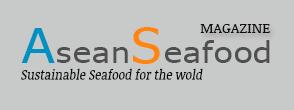 asean-seafood