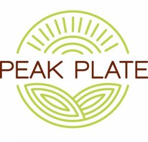 PeakPlate
